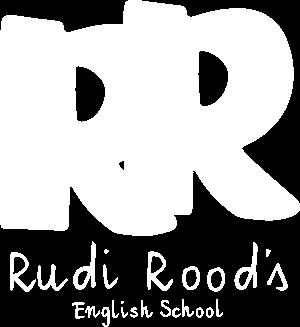Rudi Rood's English School - szkoła języka angielskiego